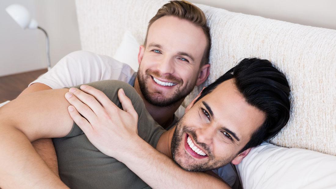 Guntramsdorf gay dating, Behamberg serise partnervermittlung